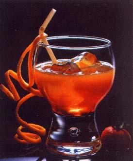 Посуда стеклянная стаканы кувшины